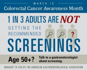 1_in_3_Adults_Are_Not_Being_Screened